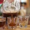 自宅で簡単!美味しいアイリッシュコーヒーのためのおすすめウイスキー、コーヒー選び