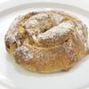 高山のパン屋「のぼりや」