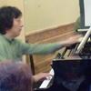 【春日部のピアノ教室】 ①ピアノには正しい弾きかたなんて存在しない?