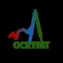 OCRYBIT(億り人)公式ブログ