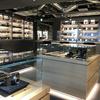 新宿写真機店に行ってみた!ふらっと寄れる新宿にできたカメラ専門店の新鋭!モダンでオシャレな空間の新名所