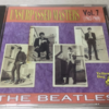 CD: ビートルズ The Beatles Unsurpassed Masters Vol. 7 【Rakutenラクマ】