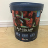 【RED SEA SALT レッドシーソルト】を購入