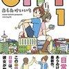 アニメ化しそうな漫画紹介【その5】CITY