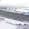 #397 幕張新都心の「京葉線新駅」は2023年前半にも開業か 千葉県が説明