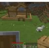 【Minecraft】Minecraftを始めて1周年を迎えた感想