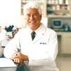 USANAの創設者 マイロン・ウェンツ博士について