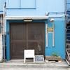 東白楽「Cafe DOUCE(カフェドゥース)」