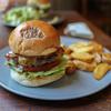 【食べログ3.5以上】名古屋市中区金山三丁目でデリバリー可能な飲食店1選