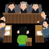 【アニメ】「逆転裁判~その『真実』、異議あり!~」/人気ゲームがテレビアニメ化