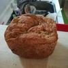 趣味がないならパンを作ってみたら!?