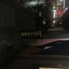 【ネタ記事】テアトル弘前劇場は僕の想像を超えてきました。