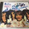 CD : ビートルズ The Beatles アンサーパストマスターズ 「Unsurpassed Masters Vol. 9 」 【Rakutenラクマ】
