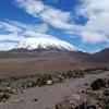 アフリカ最高峰、キリマンジャロに登ってきた