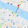 大河川シーバス戦略   淀川、神崎川、武庫川、吉野川