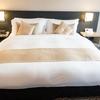 旅行予約【エクスペディア】で国内/海外のホテル予約をするなら、ポイントサイト経由がお得!
