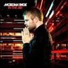Addicted - Morgan Page ft. Greg Laswell(モーガン・ペイジ) 和訳