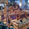 楽器好きにはたまらない!浜松の楽器博物館で興奮した話