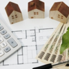 【家づくり】決められた予算で家づくりをするために~値引交渉・コストダウンのポイント~