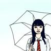 映画「恋は雨上がりのように」感想 夢を失ってしまった大人にこそ観てほしい そして、小松菜奈が最高
