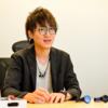 「Forbes JAPAN」で「wena wrist」成長秘話をご紹介いただきました!