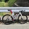 ロードバイク - 美杉 & more