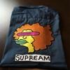 i bought Supreme GONZ work shirts