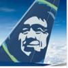 どこにマイルを貯めるのか アラスカ航空編
