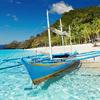 【物騒なフィリピン】外国人移住者にとっては安全な楽園か否か…