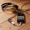 iPhone用のハイレゾ再生アプリ比較! 私が 『 iAudioGate 』 を選んだ理由