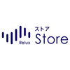 【新たな出会いをつくる】オンラインストア「Relux Store」をリリースしました!