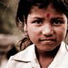 グルーポンでもネパール地震の救援金の寄付ができる!緊急支援先まとめ。