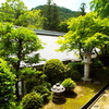 六月の「尼僧と学ぶやさしい仏教講座」のテーマは「寺院と檀家の関係 - 歴史と未来」です。