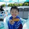 2017夏プール考察 北摂地区ー京都地区 ~プールピア閉鎖に伴って他の遊べるプールを考察です~