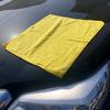 洗車タオル(拭き上げ)の選び方・おすすめ洗車タオル5選
