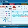 MLBレジェンド再現選手 ロイ・ハラデイ 2010年【リクエスト】