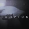 Netflix最新作「The OA」の第3話「チャンピオン」の感想・レビュー!逃げ出そうとするプレイリーを背後から奴が襲う!!