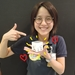 【スタッフブログ】田中の愛すべき商品たち~Vol.3 これは便利!小型×大音量×可愛いBluetoothスピーカー編~