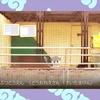 東武動物園に行ってきた -けものフレンズ聖地巡礼-②