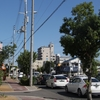 矢田一丁目公園南(大阪市東住吉区)
