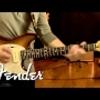 Fender Modern Player Mustang P90良い、凄くいい、けど、、 フェンダー ムスタング