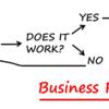 クレバーな人みんなが知っている事業計画の正しい立て方