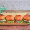 7月20日は「ハンバーガーの日」その2~ハンバーガーの発祥の国は?(*´▽`*)~
