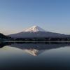 富士山登山と目標達成までの道のり:富士山写真まとめ