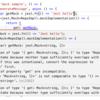 TypeScript で Jest 使ってみた