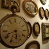 時間は有限であるということ。