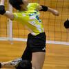 2016全日本ジュニアオールスタードリームマッチ 堀江美志選手、