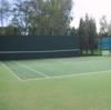 【テニス】壁打ちでも強くなれる!実戦を意識するのなら!