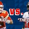 【NFLスーパーボウル】過去のマホームズvsブレイディ戦をおさらい
