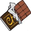 カカオ豆の健康効果を活かすのは、どんなチョコレート?